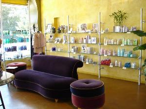 Hair Care Products at ZINK